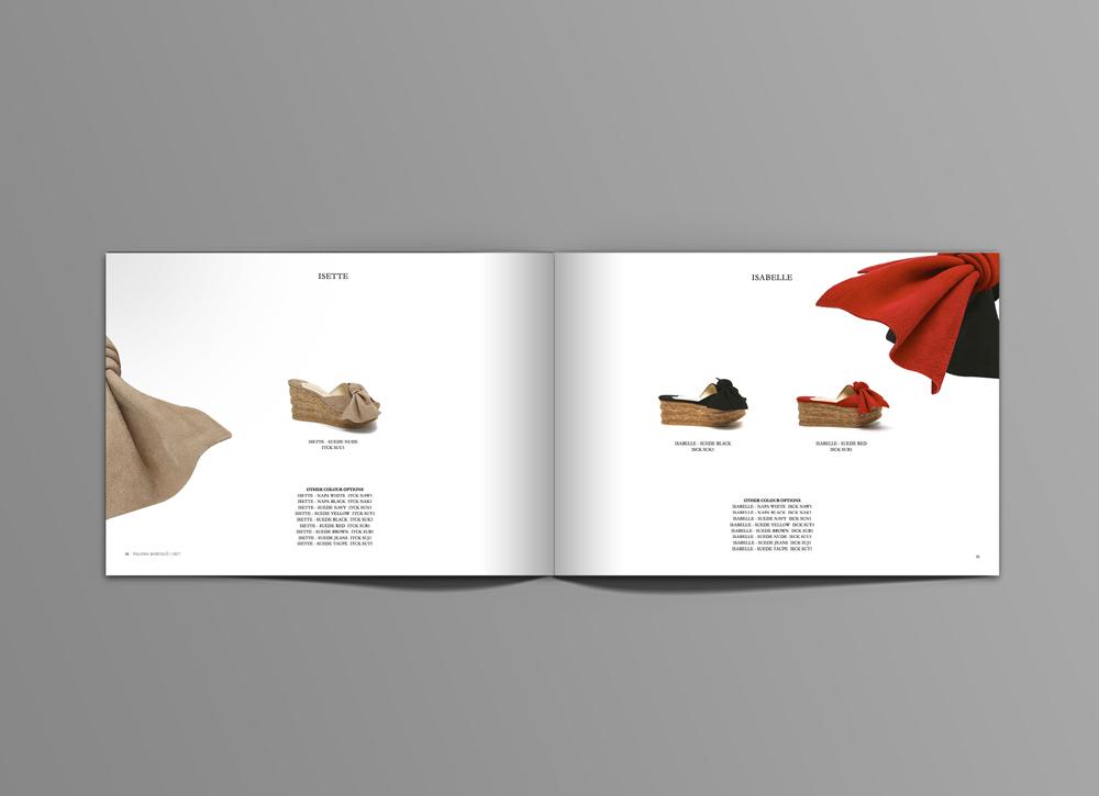 brochure_stesa_a