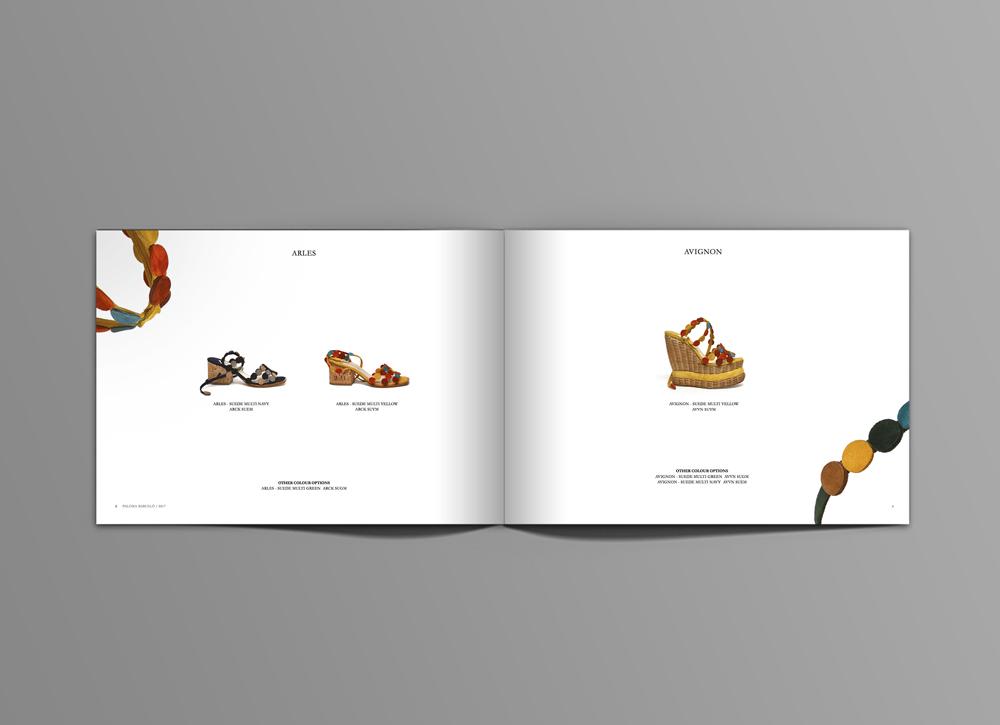 brochure_stesa_b