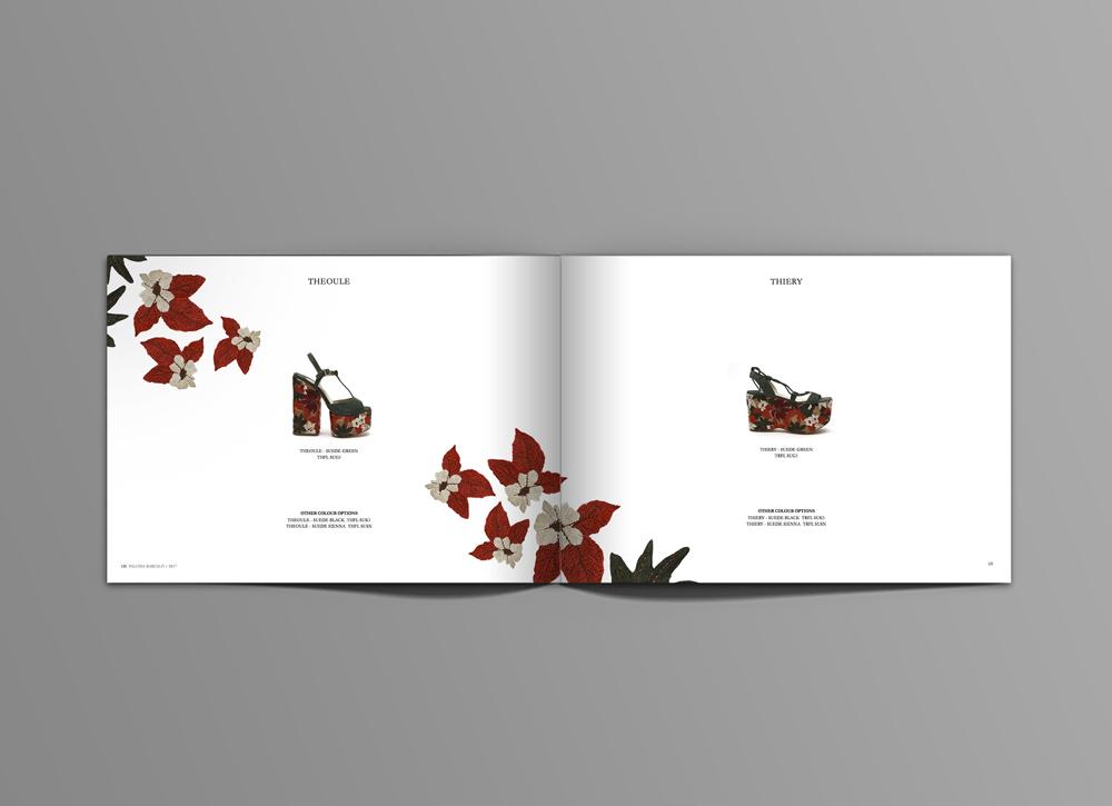 brochure_stesa_c
