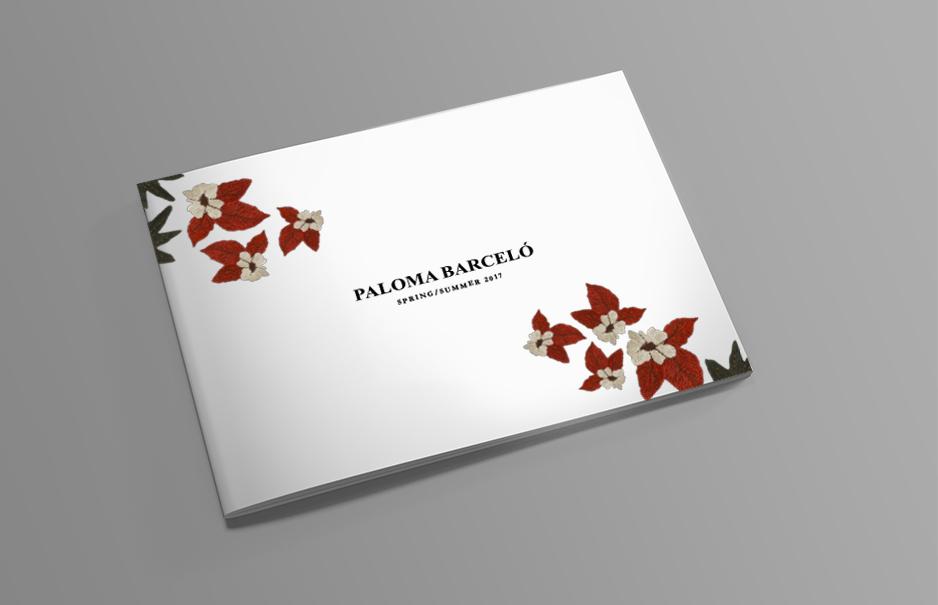 cover_pb_linesheet