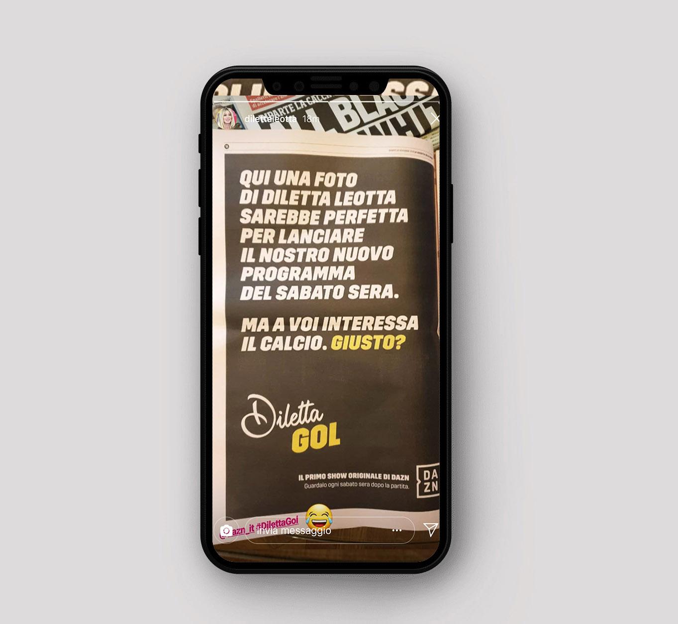 iphone_dilettagol